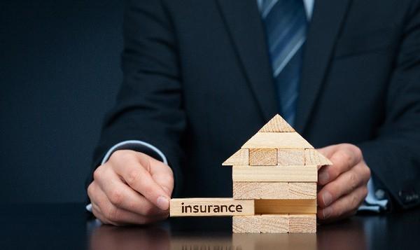 """Inforgraphic: Đặt lên bàn cân """"tính linh hoạt"""" của các dòng sản phẩm bảo hiểm"""