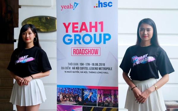 Báo Nhật viết về tham vọng của công ty giải trí đầu tiên tại Việt Nam niêm yết trên sàn giao dịch chứng khoán, cổ phiếu đắt hơn cả Vinamilk, Sabeco