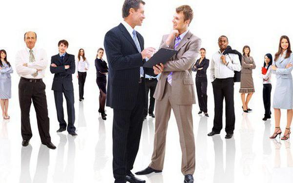 """Lãnh đạo dùng người nhất định không được bỏ qua 12 nhân cách sau: Tìm đúng, cả tập thể sẽ """"lên như diều gặp gió"""""""