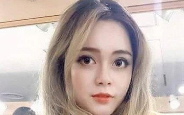 VTV dừng đưa hot girl bình luận World Cup 2018
