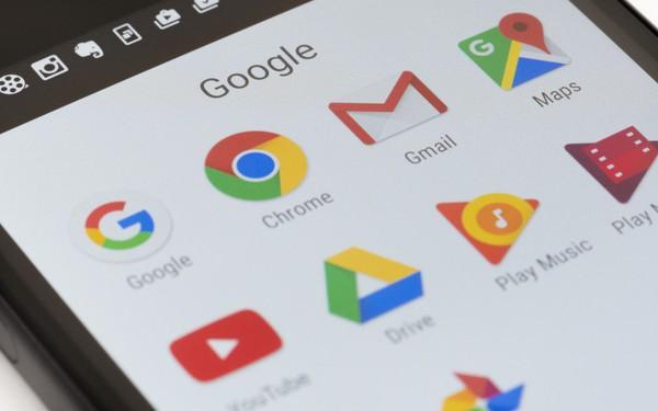 17 ứng dụng cực hữu dụng của Google mà bạn có thể còn chưa từng nghe tên