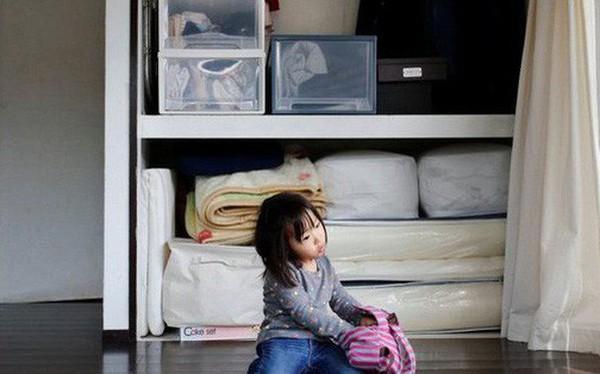 """Những bức ảnh về lối sống tối giản của người Nhật cả thế giới nên học tập: """"Ít hơn tức là nhiều hơn"""" để tận tưởng cuộc sống"""