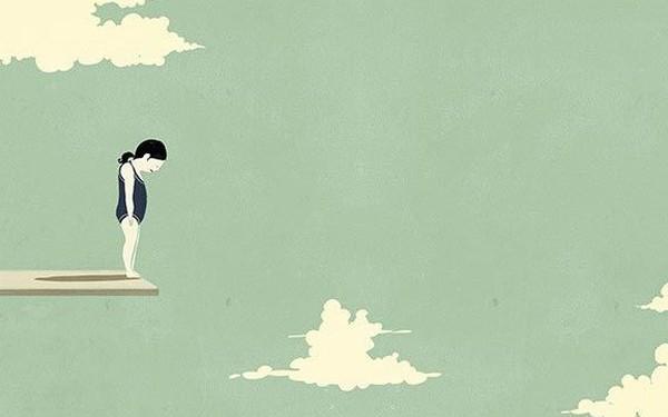 """Bức tâm thư của một người thầy giáo cấp 3: """"Kỳ thi đại học đã kết thúc rồi nhưng học tập là chuyện cả đời"""""""