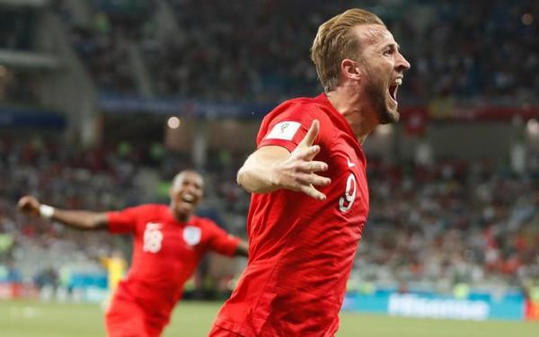 [How they do] Vì sao là cái nôi bóng đá, có giải ngoại hạng đình đám nhất hành tinh nhưng đội tuyển Anh hơn 40 năm vẫn chưa thể vô địch World Cup?