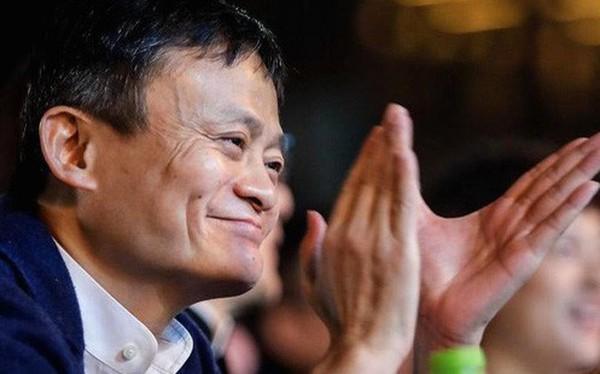 """Jack Ma tiết lộ nguồn cảm hứng để thành công với Alibaba là từ Mahathir Mohamad – """"ông già gân"""" khiến Malaysia lột xác"""