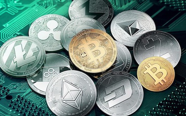Chính phủ sẽ tiếp tục nghiên cứu về đề xuất phát hành công cụ thanh toán tiền ảo