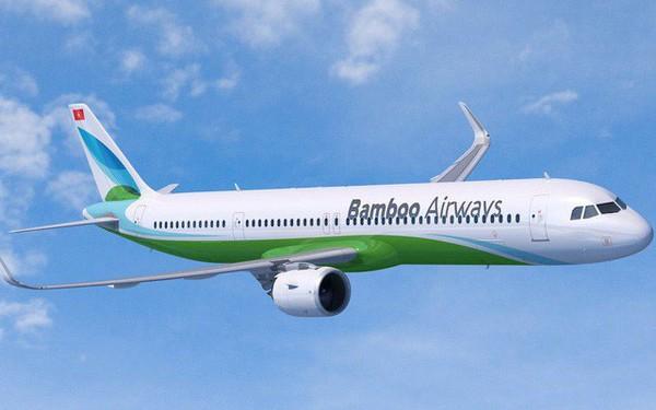 Washington Post kinh ngạc khi một hãng hàng không Việt Nam ít tên tuổi đặt mua 20 máy bay 787 Dreamliners: Một điều quá đỗi bất thường!