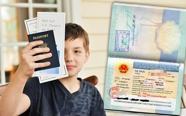 Đừng kỳ vọng nhiều vào các FTA: Chúng chỉ như hộ chiếu, muốn sang nước bạn chúng ta vẫn cần visa