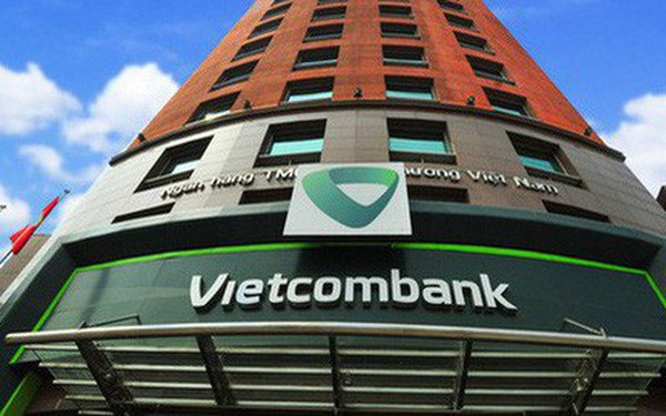 Ông Trương Gia Bình vào HĐQT Vietcombank được 2 tháng, FPT nhận luôn gói thầu về công nghệ thông tin của ngân hàng
