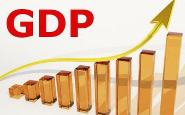 GDP nửa đầu năm tăng 7,08%, cao kỷ lục trong 8 năm