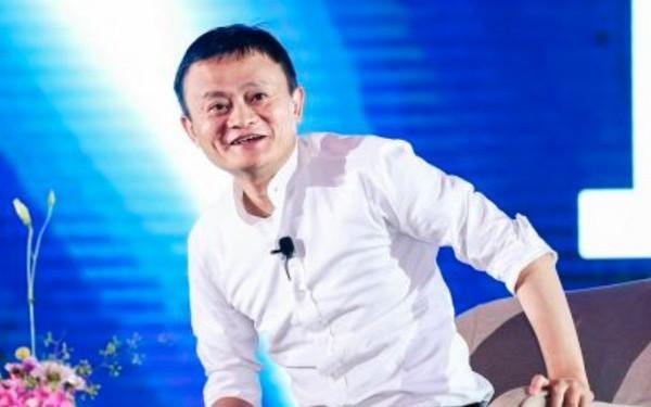 Alibaba đã vượt mặt IBM trong mảng điện toán đám mây, và hiện đang chiếm được nhiều hợp đồng từ khách hàng châu Âu và Mỹ