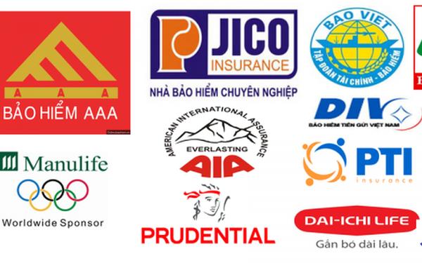 Bảo Việt vượt đại gia ngoại Prudential, trở thành công ty bảo hiểm nhân thọ uy tín nhất Việt Nam năm 2018