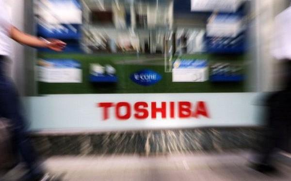Tại sao ngành điện tử Nhật ngày một tụt hậu với các đối thủ Hàn Quốc, Trung Quốc?