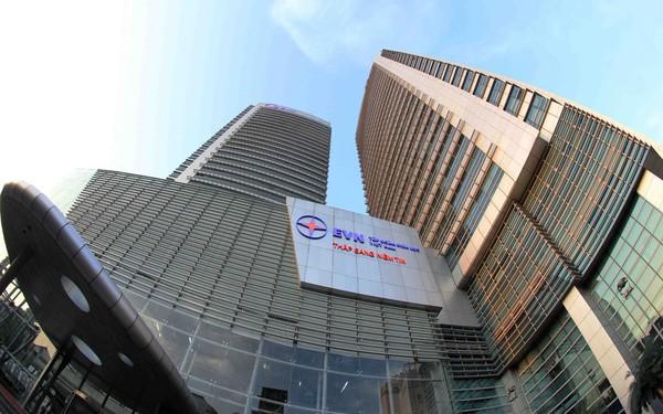 EVN lần đầu được Fitch Ratings xếp hạng tín dụng tích cực, tiến thêm một bước tới mục tiêu phát hành trái phiếu bằng USD