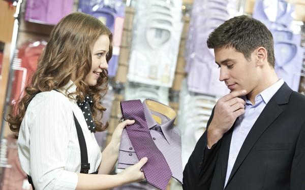 Bí quyết bán hàng đắt tiền: Chia nhỏ giá thành, không kể lể tất tần tật ưu thế sản phẩm
