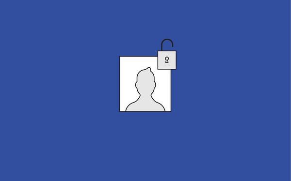 Lỗi Facebook khiến cho hàng chục triệu status bỗng nhiên bị chuyển sang trạng thái công khai