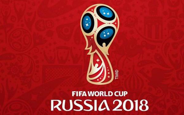 """Các nước kiếm tiền """"cực khủng"""" từ bản quyền World Cup thế nào?"""
