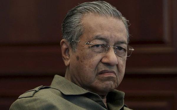 Singapore tính đòi Malaysia bồi thường vụ hủy dự án đường sắt cao tốc