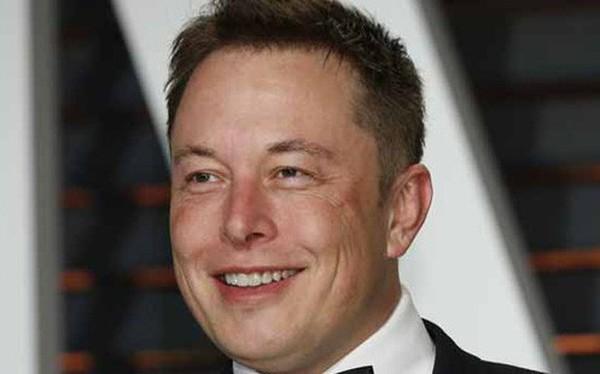 10 câu chuyện thú vị về Elon Musk - vị tỷ phú công nghệ nhiệt tình giúp đỡ đội Thái Lan mắc kẹt trong hang