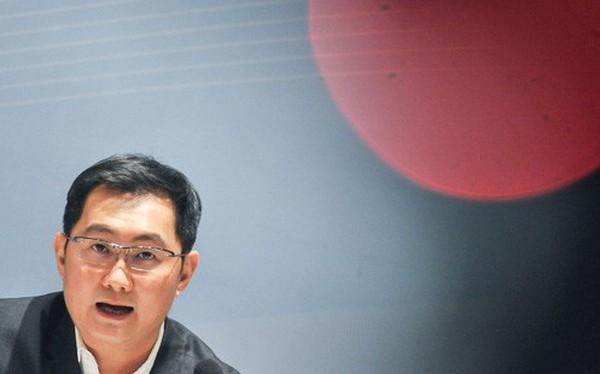 Làn sóng tham gia hệ thống chính trị của lãnh đạo các doanh nghiệp tư nhân hàng đầu Trung Quốc