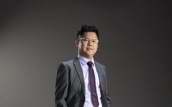 Shark Dzung Nguyễn: CyberAgent định giá startup bằng giấc mơ, không cần quan tâm doanh số và lợi nhuận