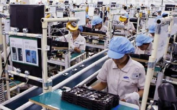 Doanh nghiệp Việt loay hoay trong chuỗi cung ứng toàn cầu, vì sao?
