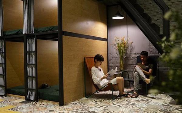 Kinh doanh homestay: Những kinh nghiệm hữu ích từ các chủ nhà, dành cho bất cứ ai định bắt tay thử sức