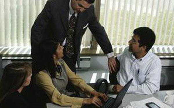 6 điều ông chủ nào cũng muốn thấy ở nhân viên: Đi làm thuê mà không nắm rõ thì đừng hỏi vì sao sự nghiệp mãi long đong