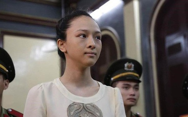 Không khởi tố vụ án 'thông cung vụ Nga - Mỹ'