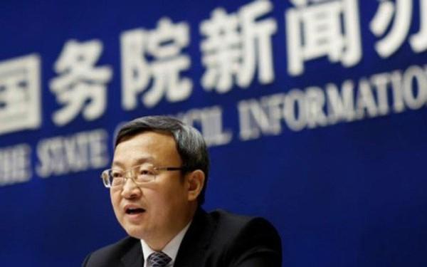 """Trung Quốc kêu gọi Mỹ """"cất khẩu súng"""" thuế quan để đàm phán"""