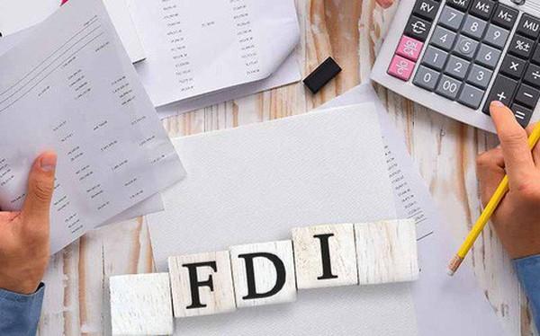FDI vào Việt Nam sẽ biến động thế nào trước cuộc chiến thương mại Mỹ - Trung?