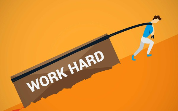 """Ngừng tìm kiếm """"động lực"""", CEO của JotForm sẽ chỉ cho bạn cách biến nơi làm việc thành sân chơi chứ không phải """"trại lao động"""""""
