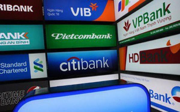 Tài sản của hệ thống ngân hàng mất mốc 10 triệu tỷ đồng sau 2 tháng, CAR tiếp tục giảm