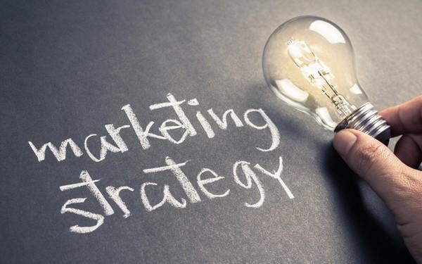 Tin tuyển dụng chỉ 37 từ nhận được 5.000 thư phản hồi: 3 bí quyết thành công cho bất kỳ chiến dịch marketing nào của doanh nghiệp