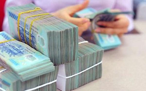 Đại gia bất ngờ rót nghìn tỷ thổi tập đoàn thần tốc: Tiền ở đâu?