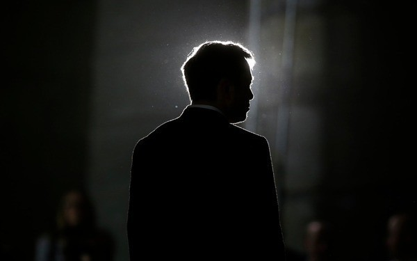 """Nhà đầu tư mạo hiểm có tiếng đã """"lên lớp"""" với Elon Musk, vạch cho ông một con đường giải thoát, và khuyên vị CEO của Tesla hãy bình tĩnh lại đi!"""