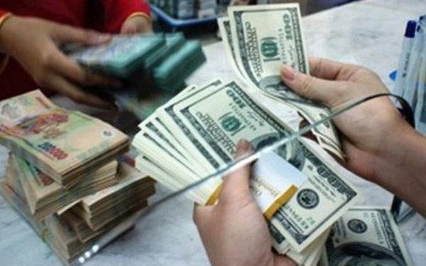 5 lý do Việt Nam không nên phá giá đồng tiền giữa căng thẳng thương mại Mỹ - Trung