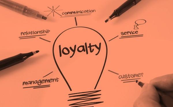 Muốn nhân viên hay khách hàng trung thành bất cứ người làm sếp hay ông chủ nào cũng cần nhớ 5 chiến lược sau
