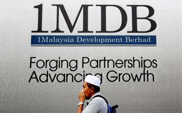 Malaysia tính thu hồi 3,5 tỷ USD trong vụ bê bối 1MDB