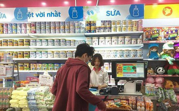 Bị nghi lừa dối khách hàng, chuỗi siêu thị Con Cưng nói gì ?