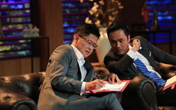 Shark Dzung Nguyễn: Quyết định đầu tư vào Curnon là một quyết định đúng, ít nhất cho đến thời điểm này