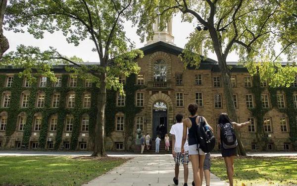 Nhắc đến Harvard, Stanford là nhắc đến học bổng, nhưng bạn có biết học phí ở đây cao như thế nào khi học tự túc không?
