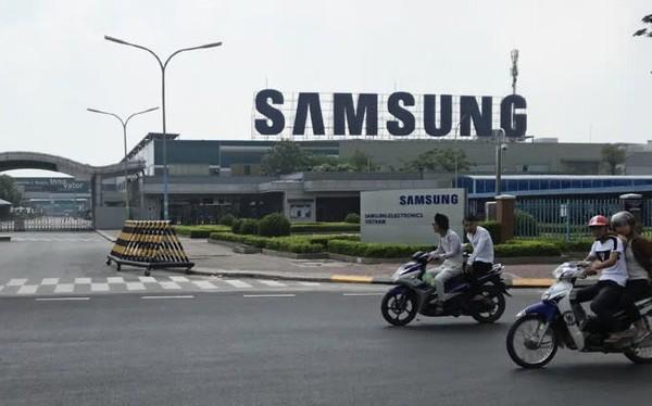 Hàng loạt nhà cung ứng cho Samsung đang 'ôm mộng' phục vụ cả cho Vingroup và Asanzo sản xuất smartphone