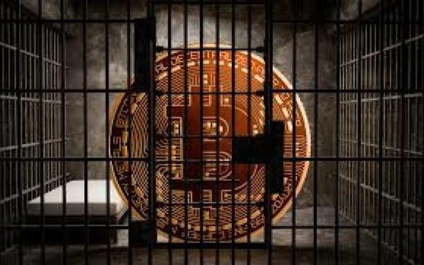 Uỷ ban Chứng khoán nhà nước thông báo cấm tất cả hoạt động chứng khoán liên quan tới tiền ảo