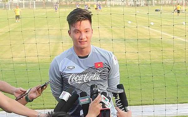 U23 Việt Nam và mục tiêu qua vòng bảng ASIAD: Chờ bất ngờ từ thầy Park