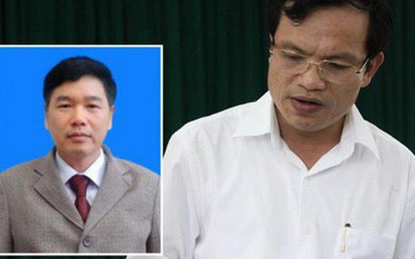 """Dữ liệu bài thi gốc ở Sơn La bị """"mất tích"""" có khôi phục được không?"""