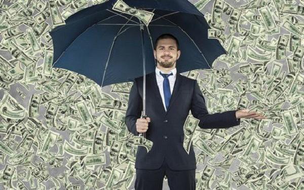 """""""Làm giàu"""" là kỹ năng có thể học được và bạn nhất định sẽ thành công nếu vượt qua 6 điều khó khăn này"""