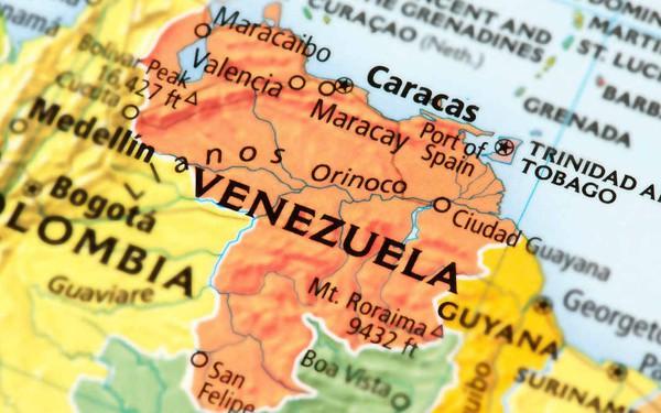 Lạm phát hàng chục nghìn % mỗi tháng nhưng người Venezuela vẫn sống sót: Hàng triệu con người khốn khổ đang dạy cho cả thế giới bài học về đầu tư, trao đổi hàng hoá tiền tệ 'siêu đẳng' hơn cả chuyên gia kinh tế