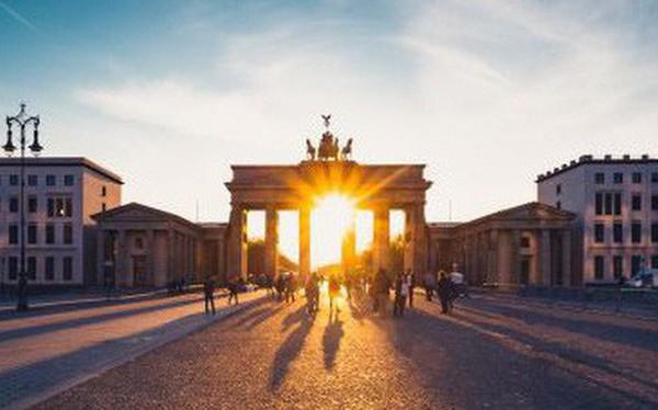 Kinh tế Đức bắt đầu xuất hiện những dấu hiệu lo sợ về chiến tranh thương mại