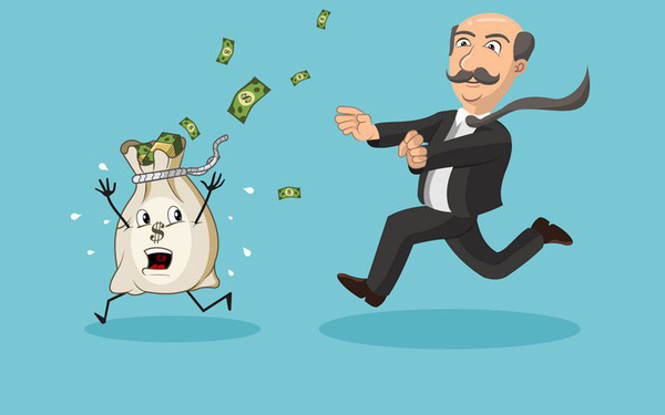 Nếu muốn nhanh chóng trở thành tỷ phú, hãy thử giải quyết 5 vấn đề này